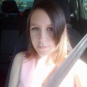 Анастасия, 24, г.Анна