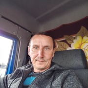 Ирик 43 Казань