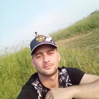 Алексей, 24 года, Козерог, Алдан