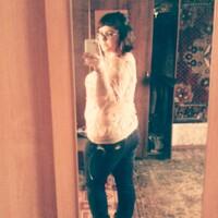 юлия, 28 лет, Водолей, Шалинское