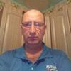 Виталий, 45, г.Саянск