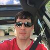 Брайан, 33, г.Фейетвилл