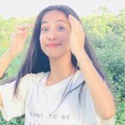 Angeline, 18, г.Манила