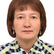 Лариса, 41, г.Янаул