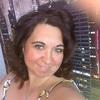 Irina, 36, Tosno