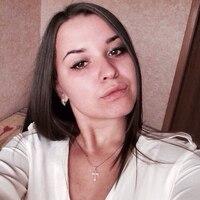 Anfisa, 27 лет, Козерог, Михайловка