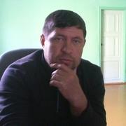 Мага 47 лет (Близнецы) хочет познакомиться в Бежте