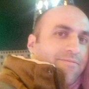 Мавил Шарифов, 33, г.Североморск