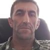 Ибра, 44, г.Ставрополь
