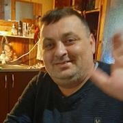 Вячеслав 46 Бобруйск