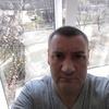 Владимир, 41, г.Шахты