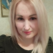 Мария, 32, г.Первоуральск