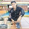 Akbar, 18, г.Джакарта
