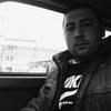 Roma, 25, Korsun-Shevchenkovskiy
