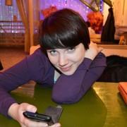 Екатерина 28 лет (Весы) Ступино