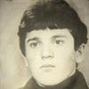 Мага, 56, г.Кизляр