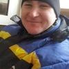 Макс, 25, г.Хмельницкий