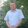 Виктор, 45, г.Белорецк