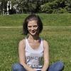 Мария, 30, г.Нижний Новгород