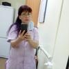 Жанна, 43, г.Южно-Сахалинск