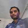 VIJAY KUMAR GEHLOT, 27, г.Ахмадабад
