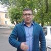 Александр, 47, г.Ангарск