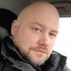 Андрей, 46, г.Ростов-на-Дону