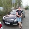 Евгений, 41, г.Тихвин