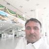 Hussain, 33, г.Маскат