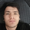 Махмуд, 25, г.Казань