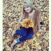 Начать знакомство с пользователем Анастасия 28 лет (Дева) в Боровичах