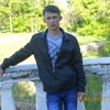 валентин дмитриев, 40, г.Кентау