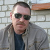 Михаил, 55, г.Шацк