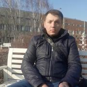 Станислав 35 Красноярск