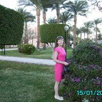 Татьяна, 58 лет, Близнецы, Добрянка