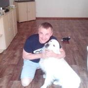 Юрий 34 года (Скорпион) Красноярск