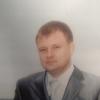 Денис, 38, г.Пермь