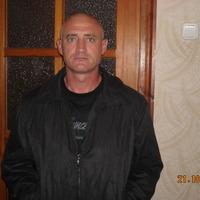 Юрий, 52 года, Овен, Калач-на-Дону