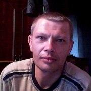 Эдуард Довгань, 43, г.Лабытнанги