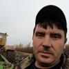 Григорий, 40, г.Керчь