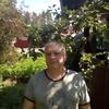 Александр, 51, г.Выборг