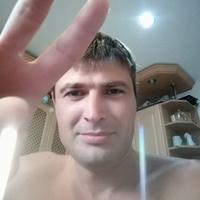 Александр, 37 лет, Телец, Москва