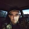 Иван, 35, г.Старощербиновская