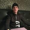 Эдмон, 30, г.Павлодар