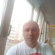 Георгий 46 лет (Рак) Красногорск