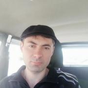 Олег 35 Караганда