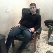 Erik Panosyan, 30, г.Нижний Новгород