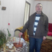 Юрий Свитзинский 45 Кривой Рог