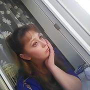 Екатерина, 26, г.Бугульма