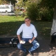 Алексей, 31, г.Калуга